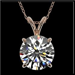 6 ctw Amethyst & VS/SI Diamond Halo Earrings 18K Yellow Gold