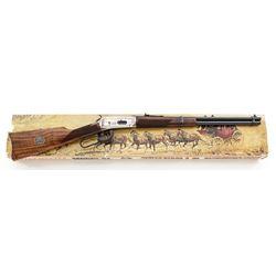 Winchester Wells Fargo Comm. 1894 Carbine