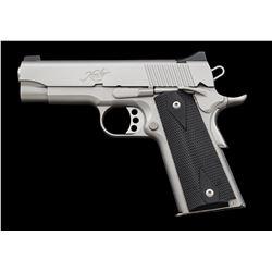 Kimber Pro Carry HD II Semi-Automatic Pistol