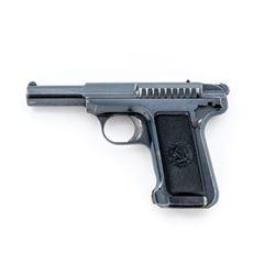 Savage Model 1907 Semi-Automatic Pistol