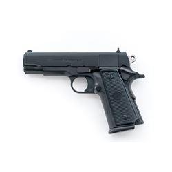 Para-Ordnance Model P15 Semi-Auto Pistol