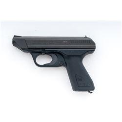 Heckler & Koch Model VP70Z Semi-Auto Pistol