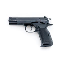Tanfoglio EAA Witness EA45 Series Semi-Auto Pistol