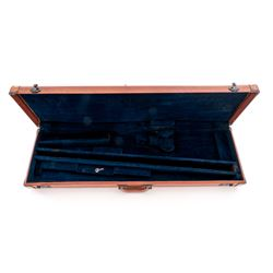 Factory Browning Shotgun Case