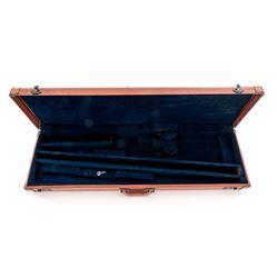 Factory Browning Shotgun Case