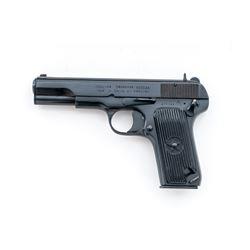 Norinco Model 54 Tokarev Semi-Automatic Pistol