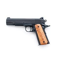 Norinco Model 1911-A1 Semi-Automatic Pistol