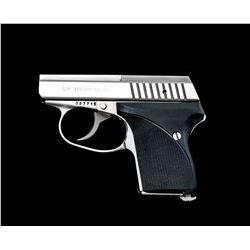 L.W. Seecamp Co. Model LWS32 Semi-Auto Pistol