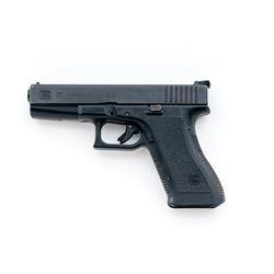 Glock Model 17 Gen 2 Semi-Automatic Pistol