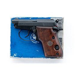 Beretta Model 21A Semi-Automatic Pistol