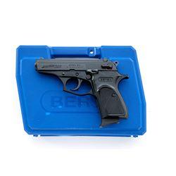 Bersa Thunder 380 Semi-Automatic Pistol
