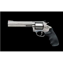 Rossi Model 713 Double Action Revolver