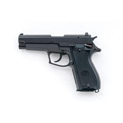 Daewoo Model DP51 Semi-Automatic Pistol