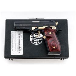 Taurus Model PT-945 Semi-Auto Pistol