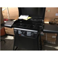 CHAR-BROIL CLASSIC 3-BURNER GAS GRILL - ASSEMBLED