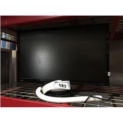 """ASUS HDMI 24"""" MONITOR"""