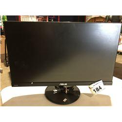 """ASUS HDMI 24"""" MONITOR - B"""
