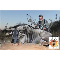 10 Day Limpopo South Africa Plains Game Hunt for 2 with Matlabas Game Hunters