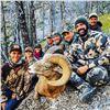 Image 11 : 15 Day Rocky Mountain Bighorn Sheep Alberta Horseback Hunt in 2021 with Savage Encounters