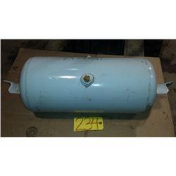 Air tank