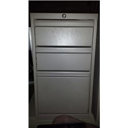 Folder Cabinet