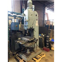 Drill Press DPS51-01