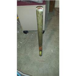 """Brass Rod 29"""" x 1""""3/4"""