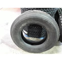 AEOLUS HN267 Single Tire - 11R24.5  (ASL67) G14