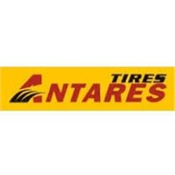 Tire Store Overstock Blowout