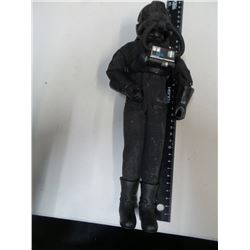 1997 Star Wars Doll