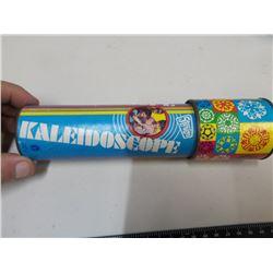 Kaleiposcope