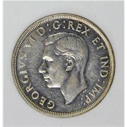 1946 CANADA DOLLAR