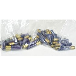 42 Rounds Mixed 410 Ammunition