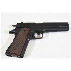 Winchester 1911 Air Pistol