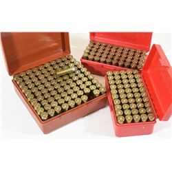 200 Rounds 44-40 Reloads