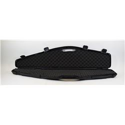 Flambeau Hard Gun Case