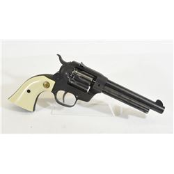 Hi Standard Double Nine Handgun