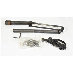 Remington 760 Rifle Parts