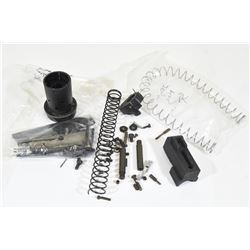Charter Arms AR7 & Squires Bingham M16 Mag Spring