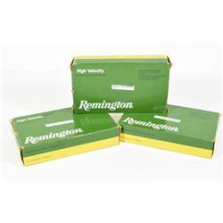 45 Rounds Remington 7mm STW 140gr Core-Lokt