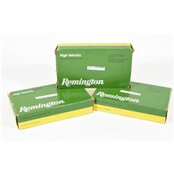 45 Rounds Remington 7mm STW 140gr Core-Lokt