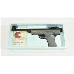 Gecado .177 Air Pistol