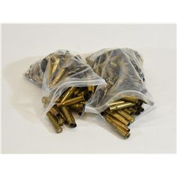 224 Pieces Fired 30-30 Brass