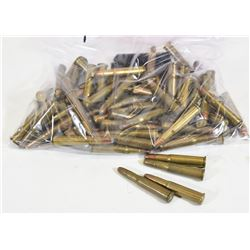 80 Rounds 30-30 Win Ammunition