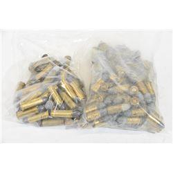 32 S&W Ammunition