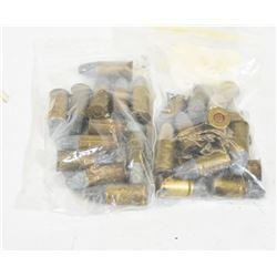 28 Rounds 455 Ammunition