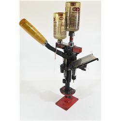Mec 600 Jr. 20 Ga. Press