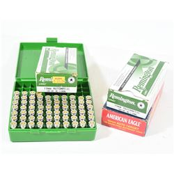 139 Rounds 10mm Ammo
