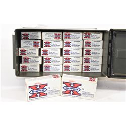"110 Rounds Western 12 Ga. X 2 3/4"" Rifled Slugs"