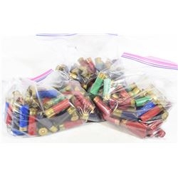 150 Rounds Mixed 16 Ga. X 2 3/4 Shotshells